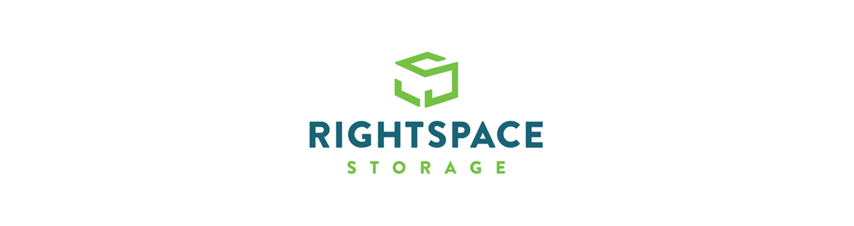 Self storage logo