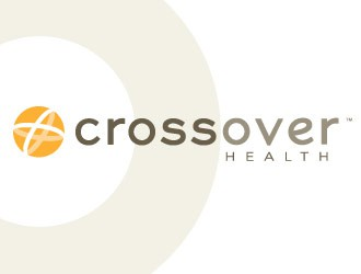 Crossover Health brand