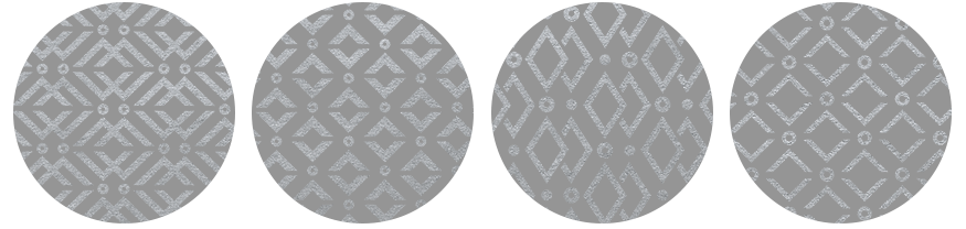 220 below brand geometric patterns