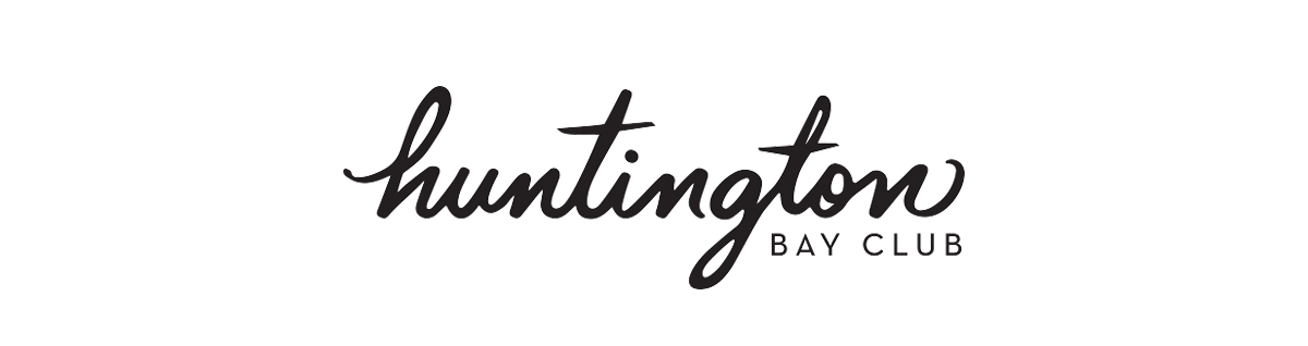 Huntington Logo Refresh