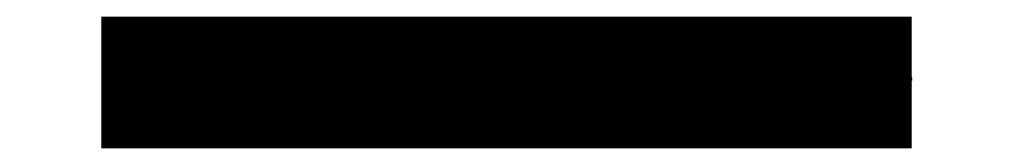 220 Below logo by Album Agency