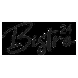 bistro24